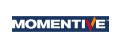 Momentive Specialty Chemicals logo